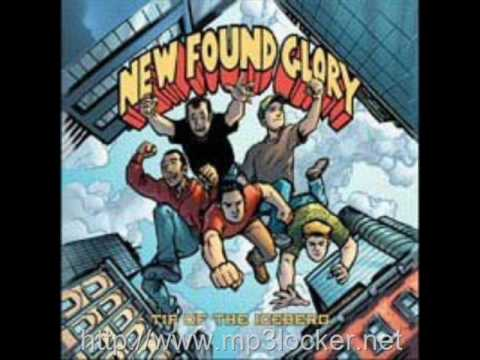 New Found Glory - Cut The Tension (Lifetime cover)