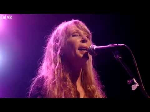 Juice Newton The Sweetest Thing/Queen Of Hearts Live 2016