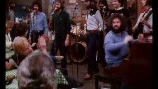 Watch Oak Ridge Boys Leaving Louisiana In The Broad Daylight video