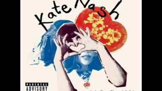 Watch Kate Nash You Were So Far Away video
