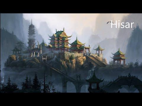 Çin Tarihinden Çok ilginç bilgiler