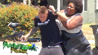 Best Prank Ever | RomanAtwood | 2016