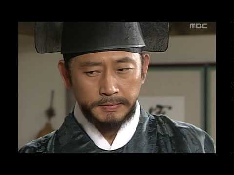 The Legendary Doctor - Hur Jun, 51회, Ep51 #01 video