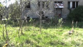 Uncut: BYO Mahlwinkel 23.04.2011 Woodland Paintball 2/5