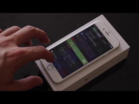 Recensione iPhone 6 - iPhoneItalia com