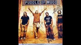 Watch Puddle Of Mudd Pitchin A Fit video