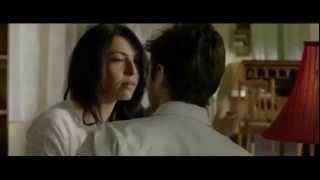 """download lagu """"b.a. Pass"""" Hindi Movie  Trailer 2013 gratis"""