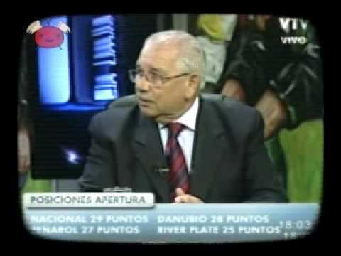 BENDITA TV 240 - BENDITA TVIO
