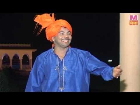Rang Lutya Karte Jab Kaware | Chhori Sapele Ki | Rajender Kharkiya| Haryanvi Ragni video