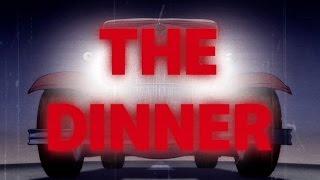 SEKAI NO OWARI「The Dinner」ダイジェスト