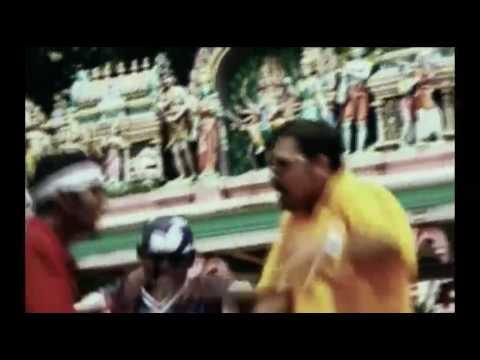 Panjabi MC feat. Jay-Z - Beware