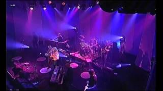 Candy Dulfer  Dave Stewart (  Lily Was Here 1989 )
