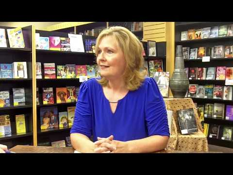 Armstrong Local Programming: Chapters - West Virginia Writers Inc.