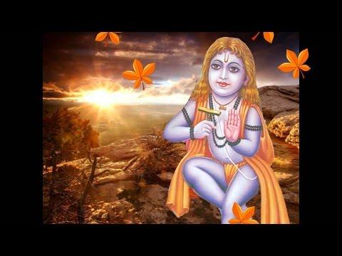 Roti Khale Jogiya Ve Punjabi Baba Balaknath Bhajan By Miss NeelamDilraj...