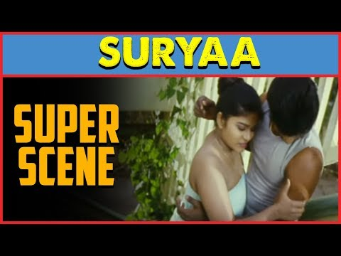 Suryaa - Super Scene 5 | Vijaya Chiranjeevi | Keerthi Chawla | Tamil Latest Movie | Super Comedy