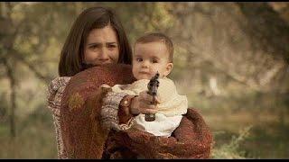 video Le anticipazioni della terza stagione de Il Segreto. Maria scopre che è stata Francisca ad uccidere Gonzalo e le spara a sangue freddo. #IlSegreto #AnticipazioniTV Attribution (PIANO) A...