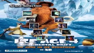 ice age 4 full movie