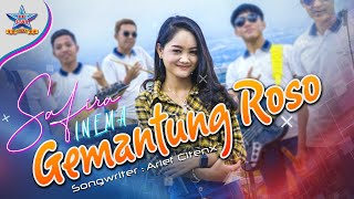 Download Lagu Mp3 Safira Inema - Gemantung Roso