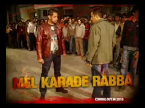 Mail Kara Day Raba.mp4 (hotjatt).3gp video