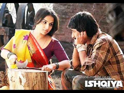 Dil To Bacha Hai Jee - Ishqiya (Full Song)