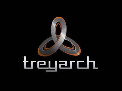 Treyarch Community Update (3.12.13)
