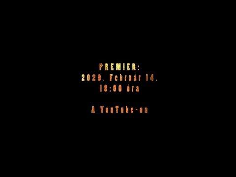 Doree - Szeress úgy, mint rég (Klip Promo) Premier 2020.02.14. 18.00h)