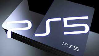 "Sony Confirm PS5 Is ""Necessary"" Despite Insane PS4 Sales"