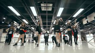 download lagu Mirrored Cry Cry - T-ara 티아라 Dance Cover By gratis
