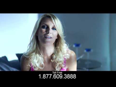 nightline chat line number tre