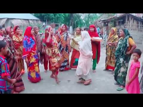 bangla funny video |  funny video 2018 |