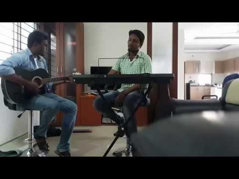 Yaad To Aati Hogi By Tausif & Chotemama video