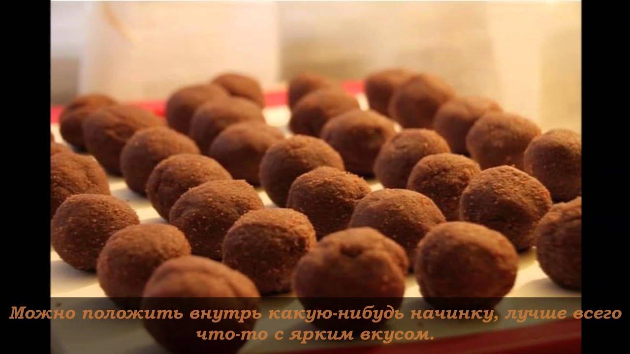 Блюда с тарталетками рецепты с фото простые и вкусные