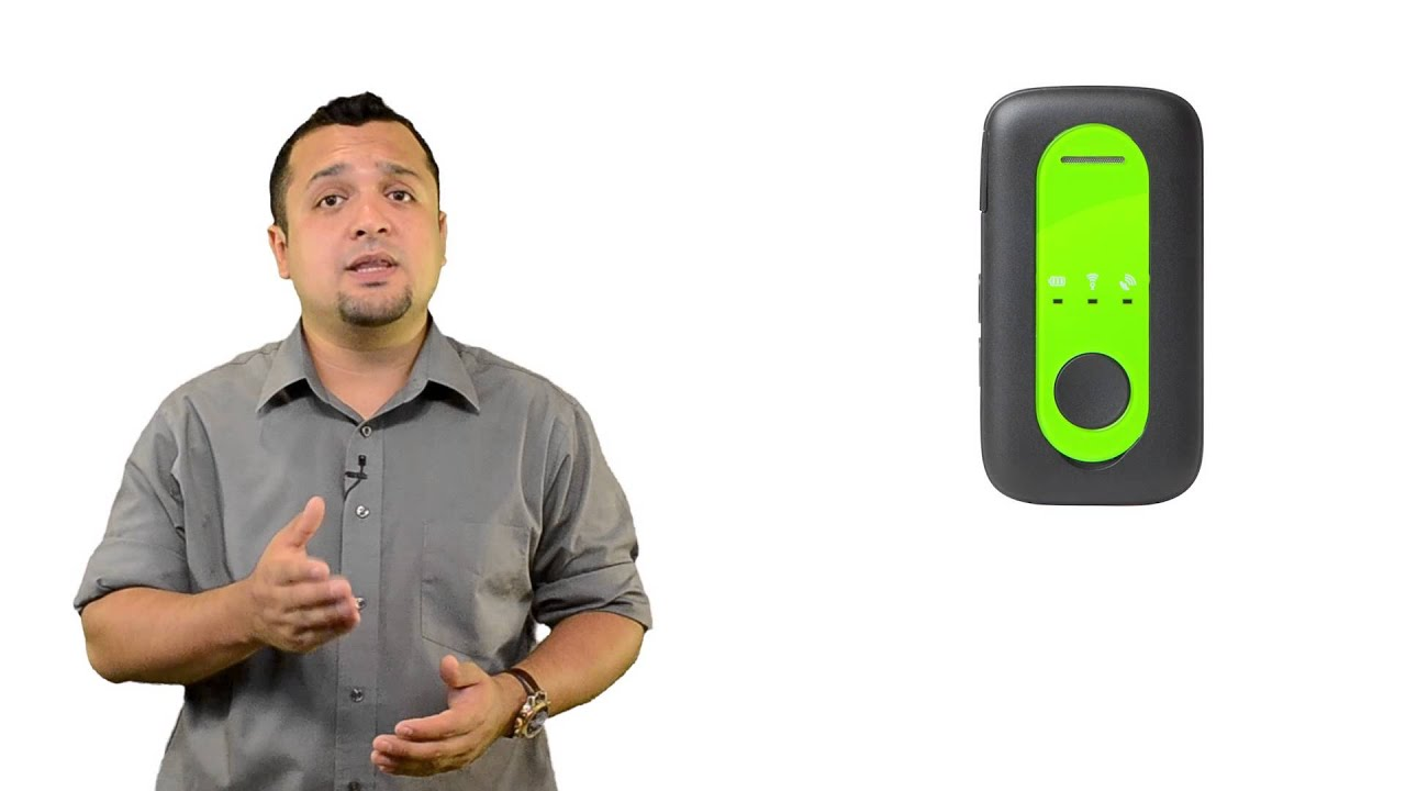 Gps Tracking Device For Kids Best Child Locator Youtube