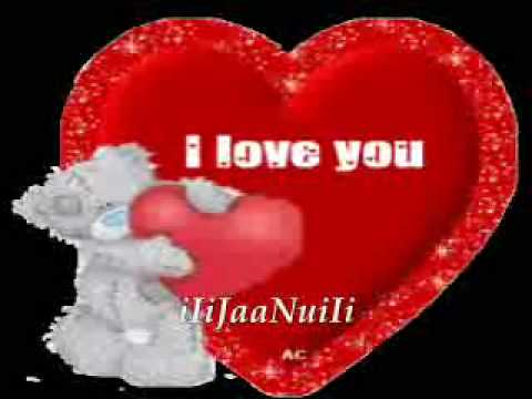 ♥♥Sanu Tere Naal Pyar Hogaya♥♥