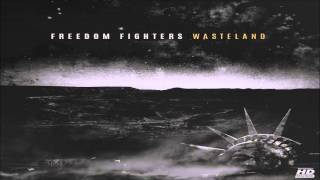 Download Freedom Fighters - Wasteland ᴴᴰ 3Gp Mp4