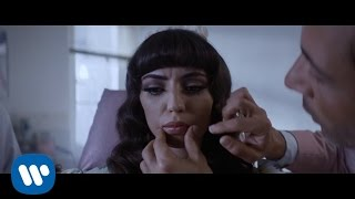 Download Lagu Melanie Martinez - Mrs. Potato Head [Official Video] Gratis STAFABAND