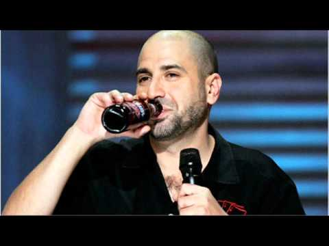 Dave Attell Bill Burr amp Dave Attell