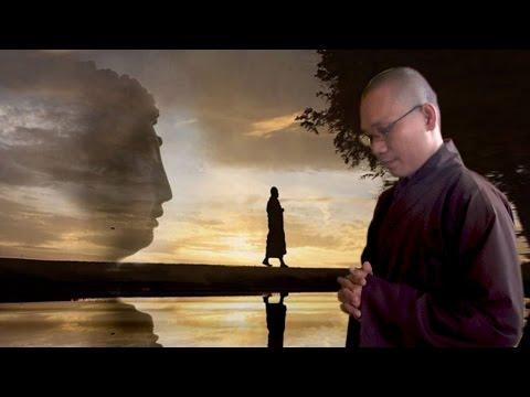 Con Về Nương Tựa Phật