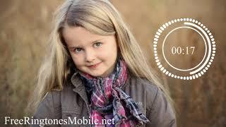 Friends ringtone mp3 download Marshmello, Anne Marie