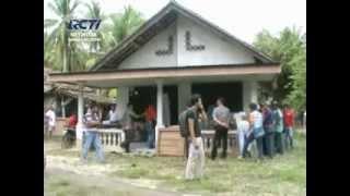 Download Lagu Seputar Bangka Belitung 2014/05/19 Gratis STAFABAND