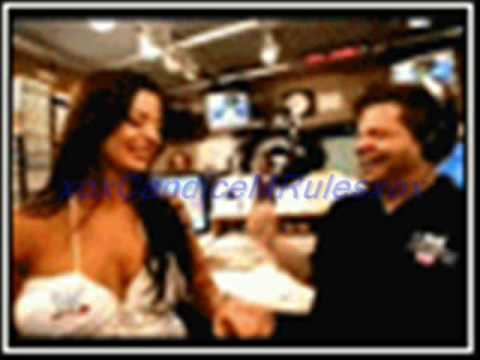 Candice Michelle Hot video
