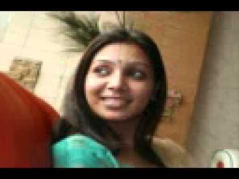 Romantic Bangla Song Megh Balika video