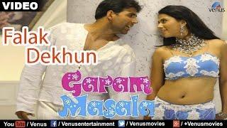 download lagu Falak Dekhun - Udit Narayan Garam Masala gratis