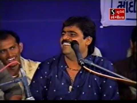 Mayabhai Ahir  Malsikka Lok Dayro Part 2 video