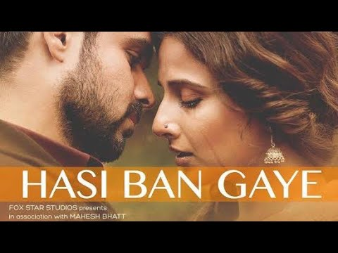 Hasi ban gaye background music by BALAJI