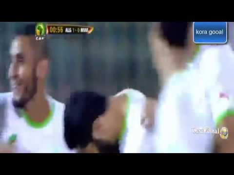 vlc record 2014 10 16 09h55m52s Algérie vs Malawi 3 0 BUT COMPLET  yasin brahimi 15 10 2014 HD mp4