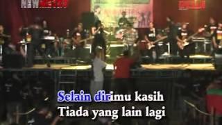 download lagu Om New Metro - Menunggu -  Wiwik Arnetha gratis