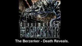 Watch Berzerker Death Reveals video