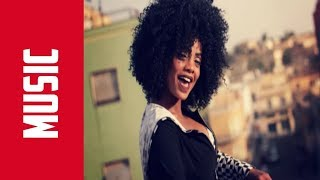 New 2017 Eritrean Music || Kesibe 'ye - ከሲበ'የ ||  - Nehmia Zeray
