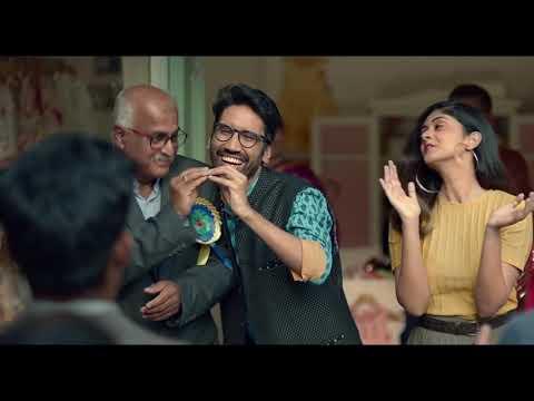 Watch'N Play VIVO IPL on Hotstar